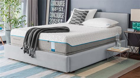 tempur pedic crib mattress tempurpedic crib mattress 28 images borgatta memory