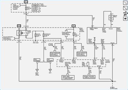 2006 buick rendezvous wiring diagram 36 wiring diagram images wiring diagrams 2002 buick rendezvous radio wiring diagram tangerinepanic