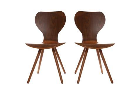 chaises pas cheres chaises originales pas cheres chaise id 233 es de
