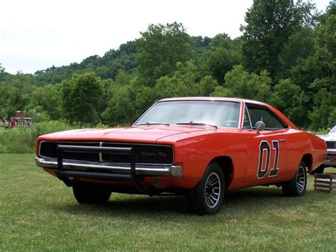 1969 dodge charger general specs general lee 01 1969 dodge charger specs photos