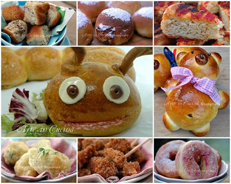 cosa cucinare per un compleanno menu feste bambini ricette facili e congelabili arte in