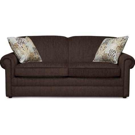 art van sofa bed art van kerry full sleeper sofa 17101797 overstock com