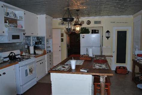 202 Cottage Fredericksburg Tx by 202 And Cottage Fredericksburg Tx Cottage Reviews