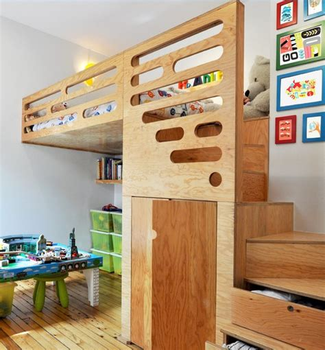 All In One Bedroom Furniture Modern Wooden Bedroom Furniture For Home Interiors
