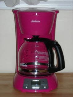 pink kitchen appliances for sale 1000 images about pink kitchen ideas on pink