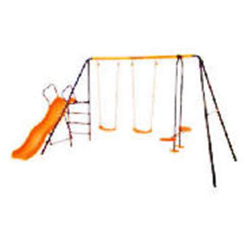 hedstrom swing set parts hedstrom europa climbing frame review compare prices