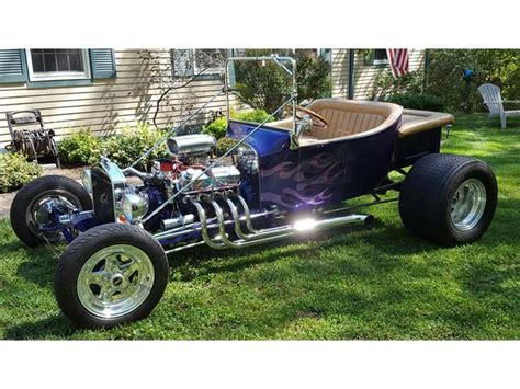 1923 ford model t classifieds for 1923 ford model t 12 available