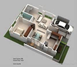 Houses With Inlaw Apartments icon laurels electronic city bangalore residential