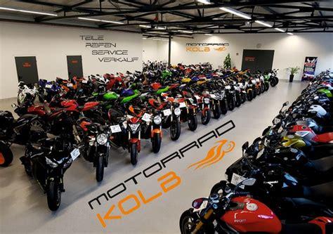 Motorrad Yamaha H Ndler Nrw by Motorrad Kolb In Bretten Motorradh 228 Ndler