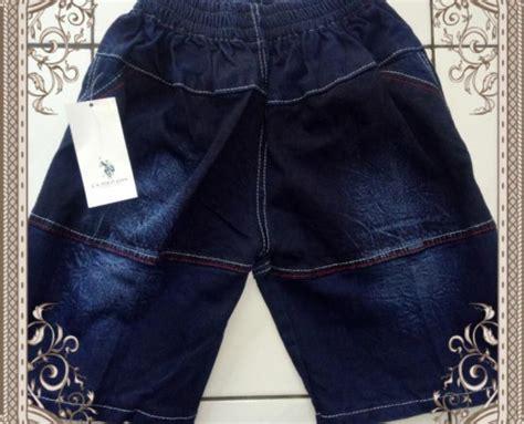 Leging X Termurah bandarbaju bisnis grosir baju murah di bandung