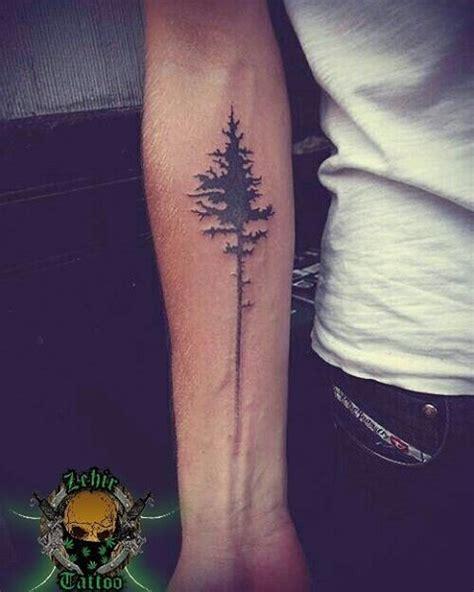 subtle tattoos for men 43 best pt images on geometric tattoos