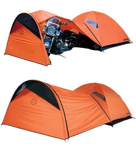 tende per moto tenda da ceggio per moto idea di casa