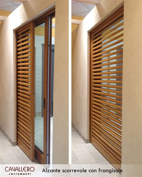 persiane scorrevoli esterne finestre scorrevoli in legno e legno alluminio richiedi