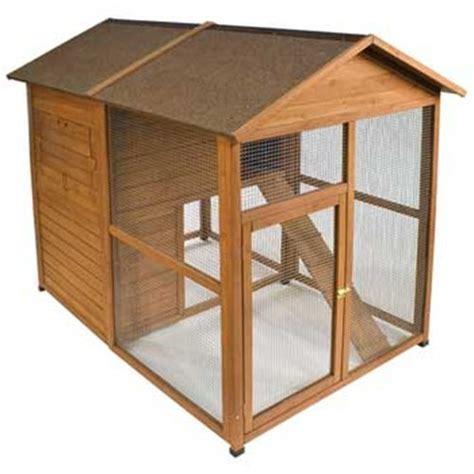 Nest Box Challenge Whos Sleeping In Your Garden by The 10 Best Cheap Chicken Coops Zacs Garden