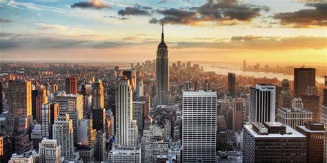 new york city 2017 1465054898 en 2017 vous pourrez vous envoler 224 new york pour 65 euros marie claire