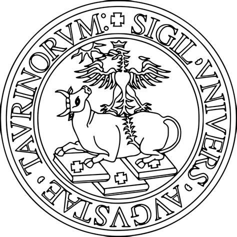 universit罌 piemonte orientale lettere file unito logo svg