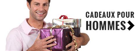 Idée Cadeau A Faire Soi Meme Pour Homme by Id 233 Es Cadeaux Noel Pour Homme