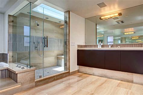riviera upholstery orange county cantoni riviera style contemporary bathroom orange