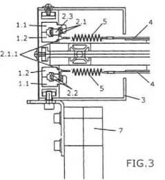 cadenas industriales para transporte guia de cadena para cinta transportadora patentados