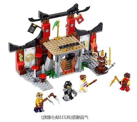 aliexpress lego aliexpress com buy figures building blocks sets china