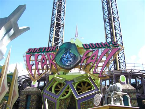 theme park rumors roller coaster rumors autos post