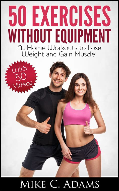 home workout routines to gain weight most popular