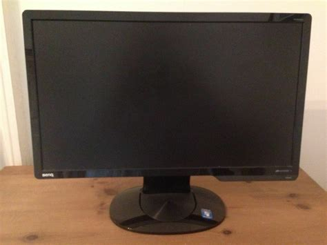 Benq Monitor Led 21 5 benq senseye 3 led monitor 21 5 quot in richmond