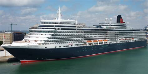 cruise boat queen mary 2 cunard cruises mtts travel services