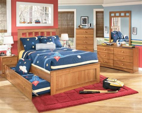 girl bedroom furniture clearance best 25 bedroom sets clearance ideas on pinterest