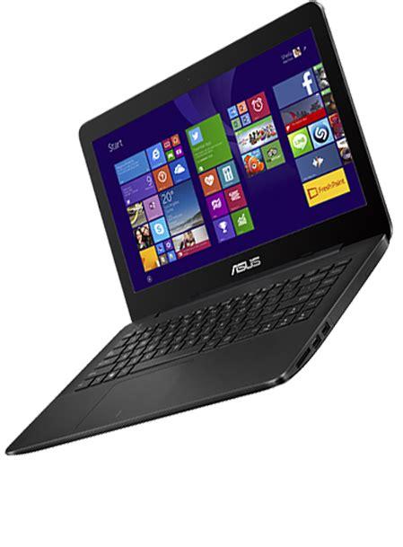 Laptop Asus X454ya Bx801d murah berkualitas bergaransi asus x454ya bx801d graphic