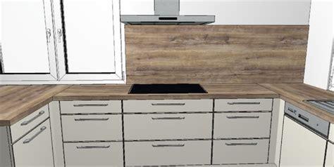 holzoptik fliesen küche wohnzimmer design