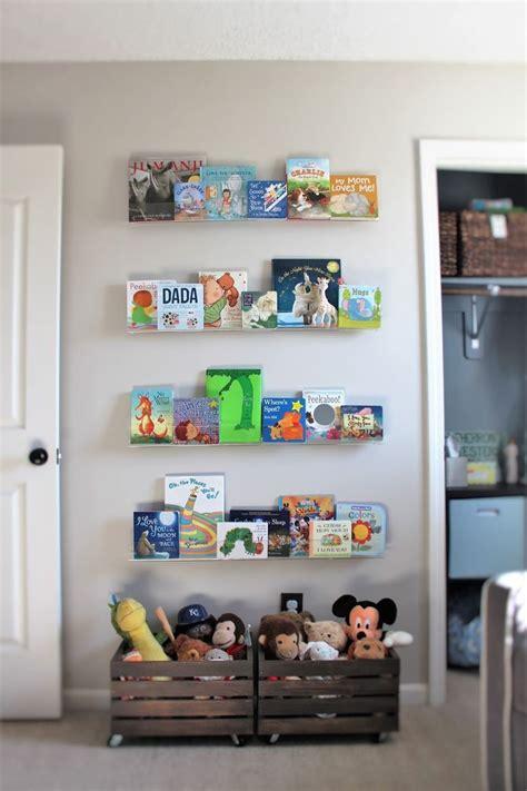 room book storage book storage room quotesline