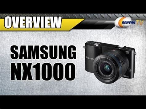 samsung nx1000 kit price in the philippines and specs