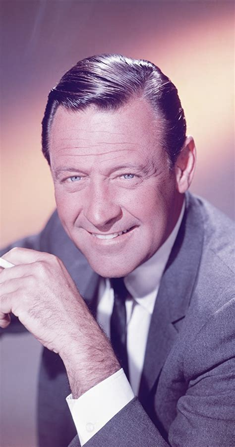 was william holden william holden imdb