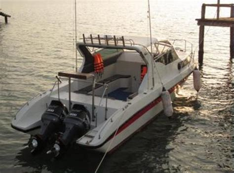 fishing boat for sale cambodia cambodia as it is boating in cambodia