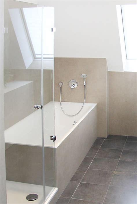 badezimmerrenovierung ideen badezimmer renovierung essen goetics gt inspiration