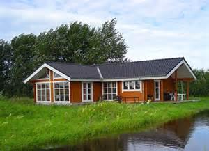 chalet ossature bois en kit chalet et maison bois en kit greenlife bois massif et