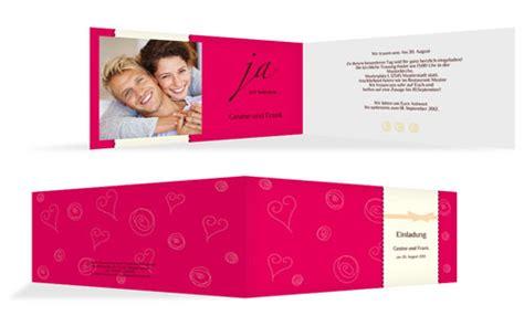Einladungskarten Verlobungsfeier by Einladungskarten Zur Verlobungsfeier Druckstdu De
