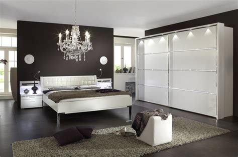 girl bedroom set for sale white bedroom furniture sets sale image of antique white
