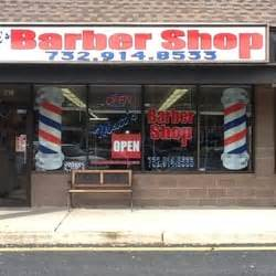 walk in haircuts near me walk in haircuts near me search results hairstyle