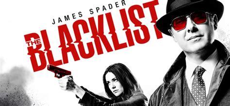 james spader on netflix the blacklist season 3 news spoilers unforgettable
