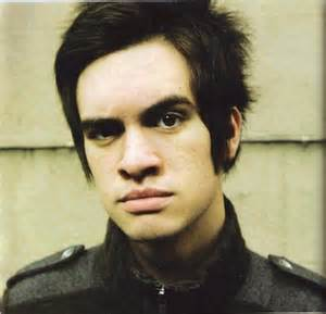 brendon urie brendon urie images brendon urie hd wallpaper and
