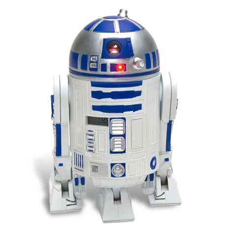 Wars R2 D2 Starring In The Cutest Mailbox by R2d2 Wars Www Pixshark Images Galleries With