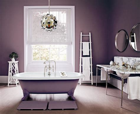 farrow and ball bathroom ideas bath duckboards and walls in farrow ball brassica
