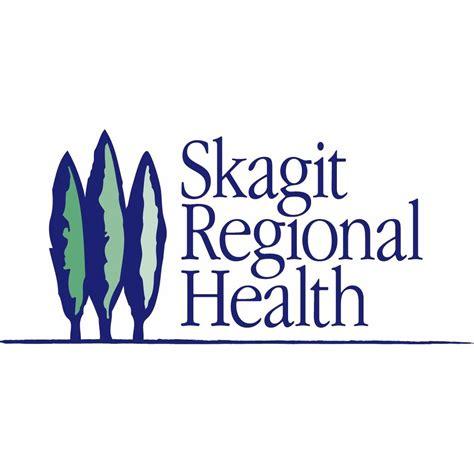 Skagit County Detox by Skagit Regional Health Cancer Care Center Arlington 4