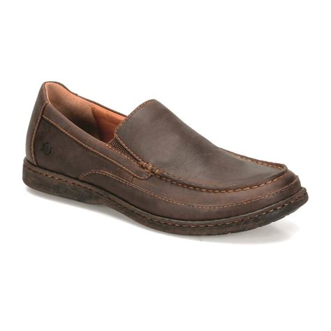 born s polo slip on shoes 698319 casual shoes at