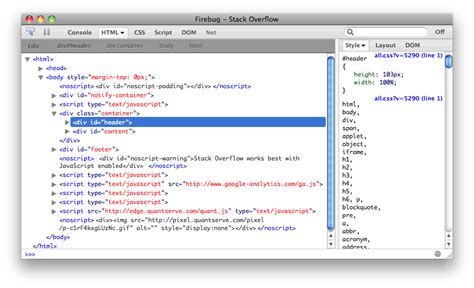 javascript keylistener tutorial what is a good javascript debugging tool stack overflow