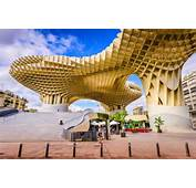 Visit Seville Spain Beyond Tourist Traps By Going Where Locals Go