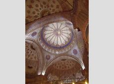 Blue Mosque Ceiling Sultanahmed Mosque Ceiling Ariana Manufactured Spending On Gift Cards