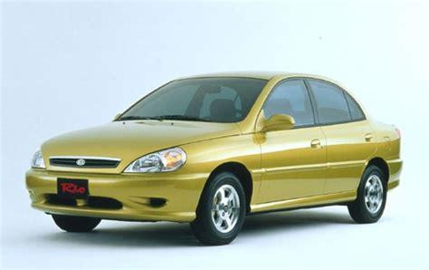 books on how cars work 2001 kia rio user handbook maintenance schedule for 2001 kia rio openbay
